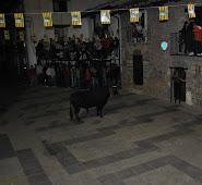 fiestas linares 2011 062.JPG