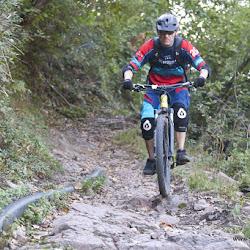 Freeridetour Dolomiten Bozen 22.09.16-6243.jpg
