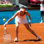 Agnieszka Radwanska - Mutua Madrid Open 2014 - DSC_7415.jpg