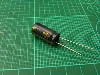 1000uF 16v Capacitor