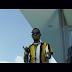 Download Video Mp4 | Baraka The Prince ft Sappy - Raha