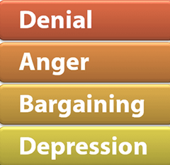 new-understanding-the-stages-of-grief-1