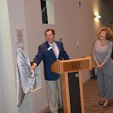 Judy Wright Walter Art Dedication - DSC_5970.JPG