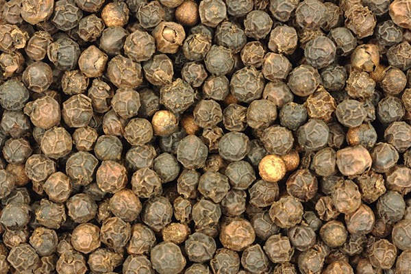 PeppercornsPepper in one form or other is used around the world to enhance the...