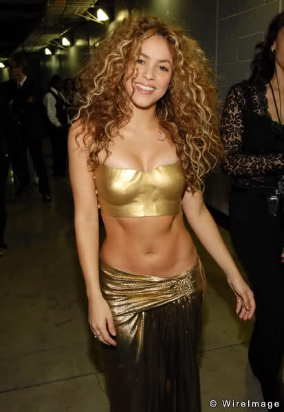 SHAKIRA: I WANT TO REPRODUCE:celebrities,online girls,bad girl,find a girl,fun girls0