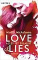 Love &Lies
