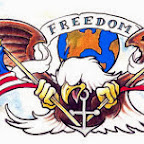 freedom anchor - tattoo meanings