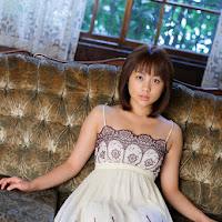 Bomb.TV 2007.12 Akie Suzuki BombTV-xas021.jpg