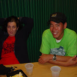 Kickball Summer 2003 - DSC03388.JPG