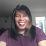 DODYMARIE BROWN's profile photo