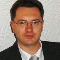 Mariusz Jarosz