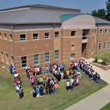 1557 Enrollment Commemoration - DSC_0021.JPG