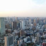 2014 Japan - Dag 3 - tom-SAM_0381-0003.JPG