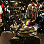 east-side-re-rides-belstaff_893-web.jpg