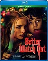 better[12]