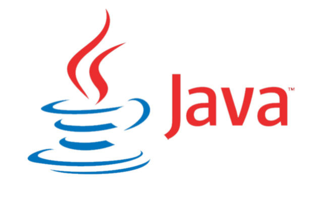 JavaScript-Logo.jpg