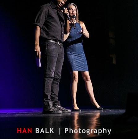 HanBalk Dance2Show 2015-5379.jpg