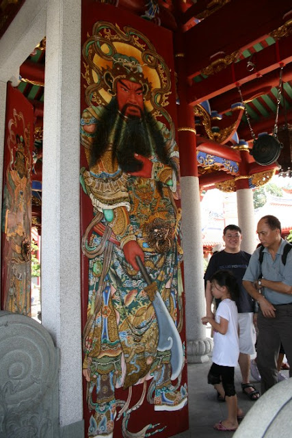 Trip - Temple and Cultural Tour 2008 - Temple30.JPG