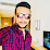 Kapil Arya's profile photo