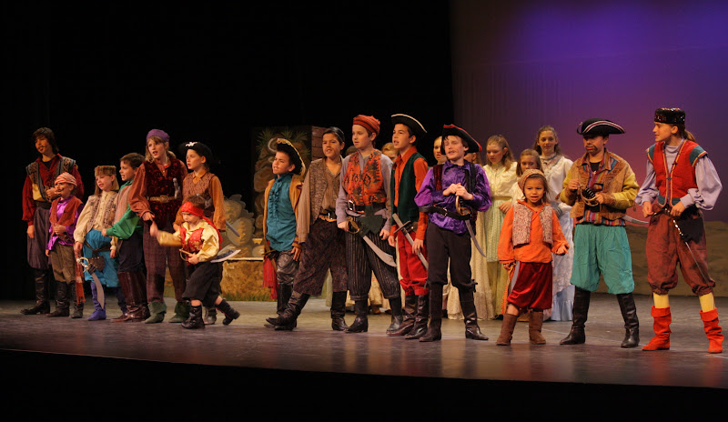2012PiratesofPenzance - IMG_0620.JPG