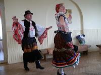 55 … és tánccal is köszöntötték a rimaszécsieket.jpg