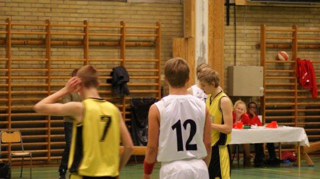 Jongens U16 op Lundaspelen, Zweden - DSC05317.jpg