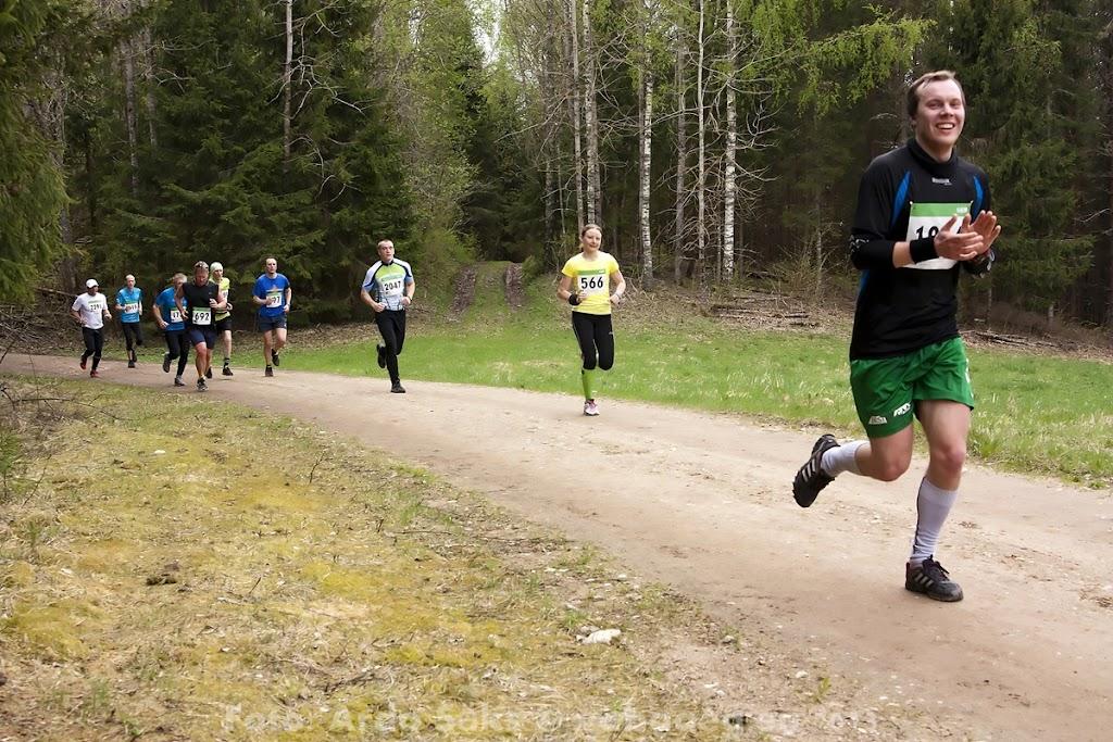 2013.05.12 SEB 31. Tartu Jooksumaraton - AS20130512KTM_369S.jpg
