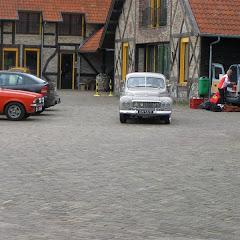 Weekend Twente 2 2012 - image035.jpg