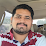 Faheem Arshad's profile photo
