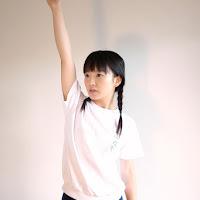 [DGC] 2007.11 - No.504 - Kana Moriyama (森山花奈) 035.jpg