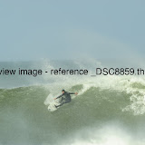 _DSC8859.thumb.jpg
