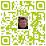 PierreRouarch.com's profile photo