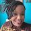 Cathleen Antoine's profile photo