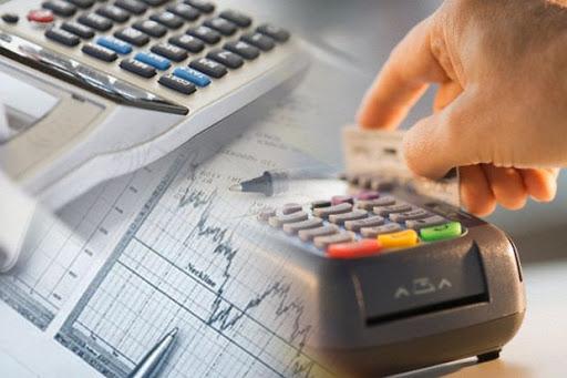 Tips Aman Transaksi Menggunakan Kartu Kredit Dan ATM