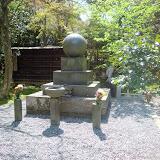 2014 Japan - Dag 7 - marlies-DSCN5653.JPG