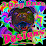 3 Dog Daze Designs's profile photo