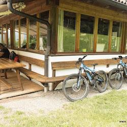 eBike Fahrtechnik Camp mit Stefan Schlie 27.06.17-2295.jpg