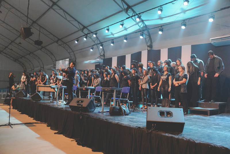 20171216-MusicalNatal-191