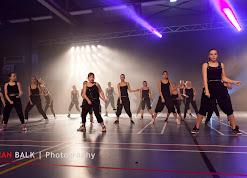 Han Balk Agios Dance In 2012-20121110-168.jpg