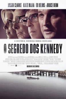 Baixar Filme O Segredo Dos Kennedy (2019) Dublado Torrent Grátis