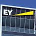 EY RecruitingFor Senior Associate – Global Internal Audit – Risk Management Services