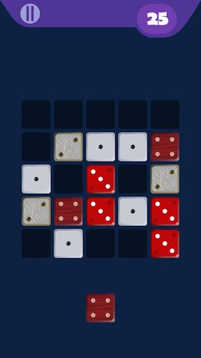 Quadrate Fusion 1.2 screenshots 2