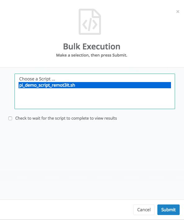 try_remot3it_exec_script.png