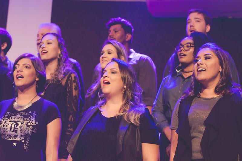 20171217-MusicalNatal-278
