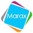 Marax A