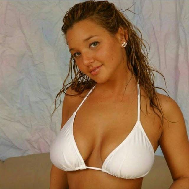 108237878998775599338 as well Gallery further Roxanne Pallett Bikini Wallpapers in addition Prepare Booty Kicked Instagram Fitness Star Perfect Butt Reveals Strict Workout Diet Regime Helped Craft Enviable Derriere besides Wcw Jojo. on ashley jo model