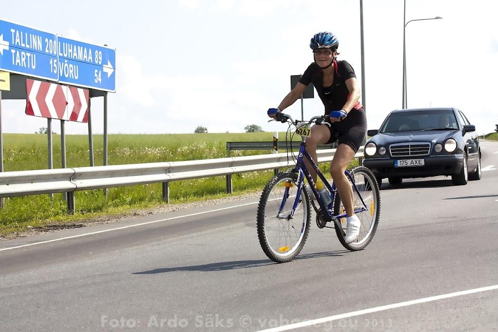 2013.06.02 SEB 32. Tartu Rattaralli 135 ja 65 km - AS20130602TRR_933S.jpg