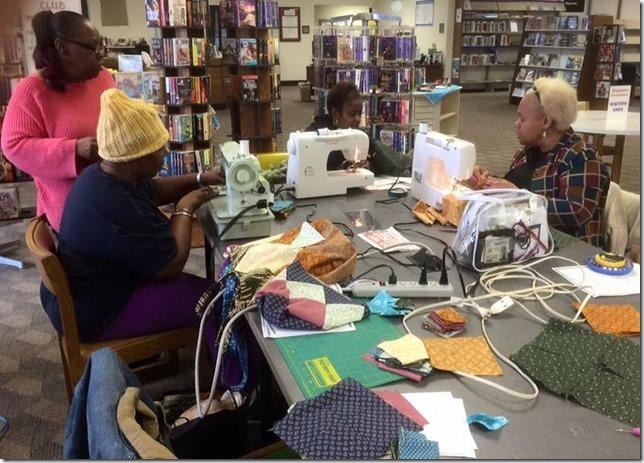 sewingclass2