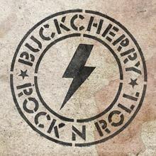 Buckcherry Rock 'N' Roll