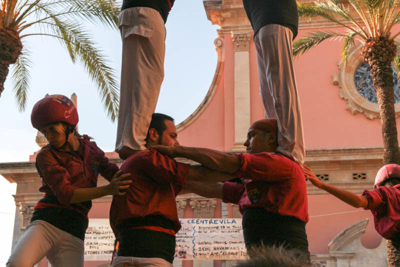 Diada Festa Major Centre Vila Vilanova i la Geltrú 18-07-2015 - 2015_07_18-Diada Festa Major Vila Centre_Vilanova i la Geltr%C3%BA-31.jpg